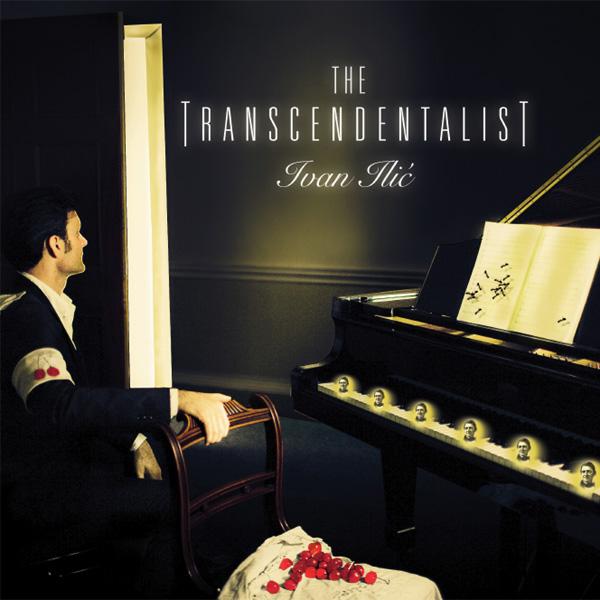 The Transcendentalist Ivan Ilic